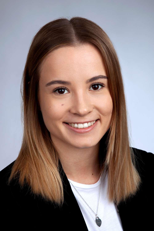 Alina Ferstl
