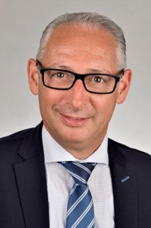 Bernhard Winkler