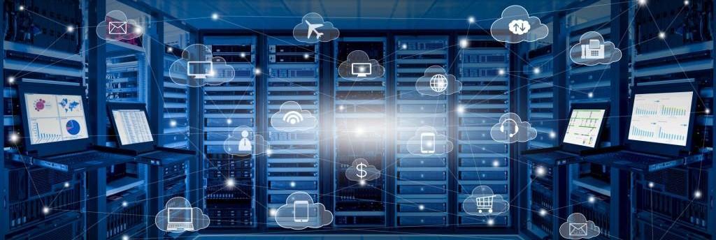 Cloud Sicherheit System Prüfung Risiko Beratung Wirtschaftskanzlei MTG Bayern