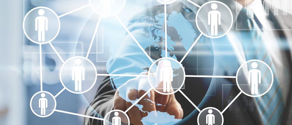 Cyber Vernetzt Online Security IT Beratung Datenschutz System MTG Wirtschaftskanzlei Bayern