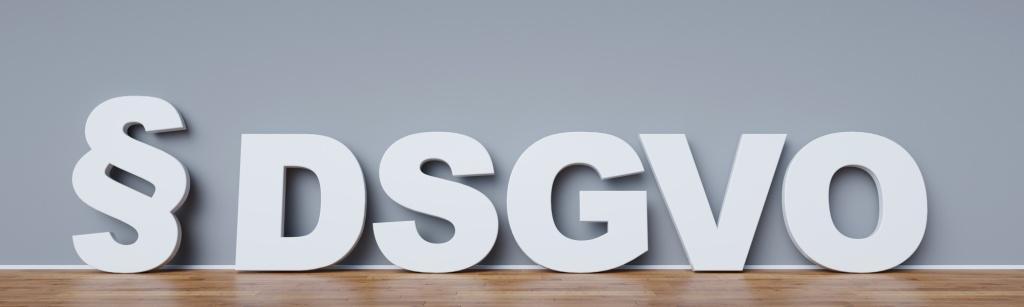 DSGVO Verordnung Datenschutz MTG Beratung Rechtsberatung Wirtschaftskanzlei Bayern