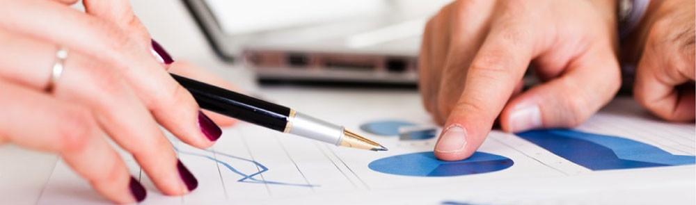 Beratung Fingerzeig Jahresabschluesse Steuererklaerung Wirtschaftskanzlei MTG Bayern