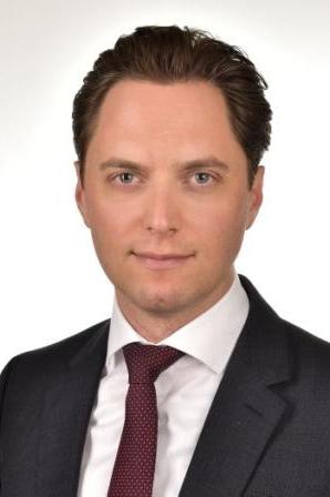 Matthias Käsbauer