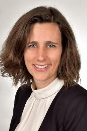 Silvia Kink