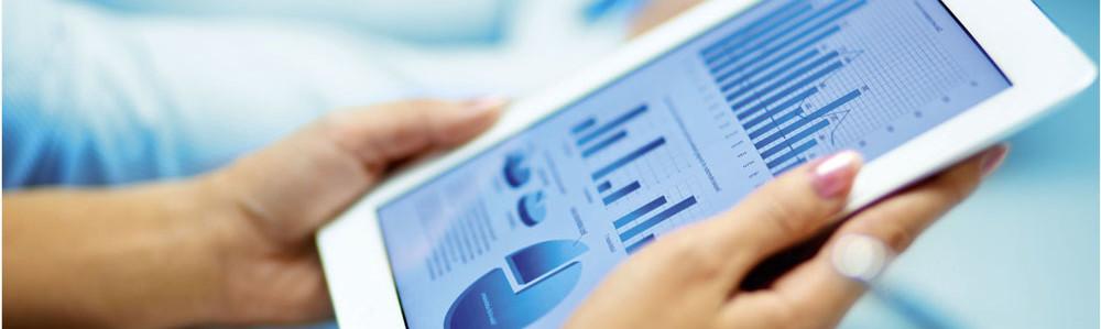 Tablet Insolvenzberatung Insolvenz Beratung Rechtsberatung Wirtschaftskanzlei MTG Bayern